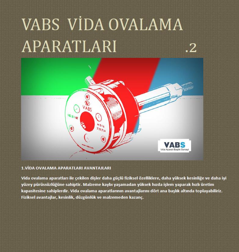 pdf-2-kapak