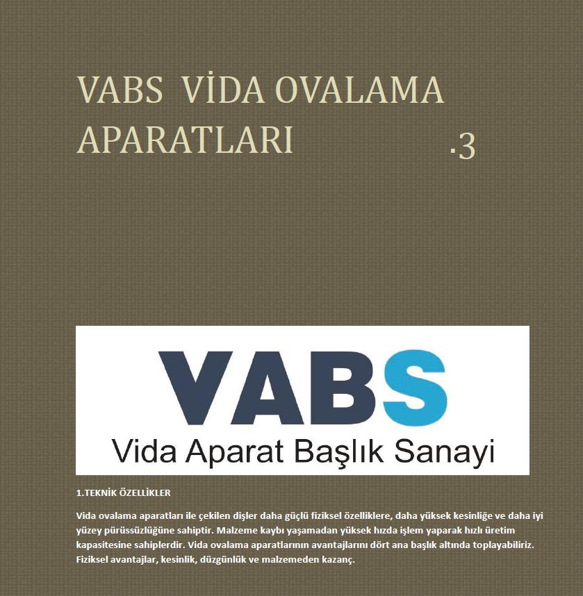 pdf-3-kapak